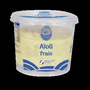 EDLM_AIOLI
